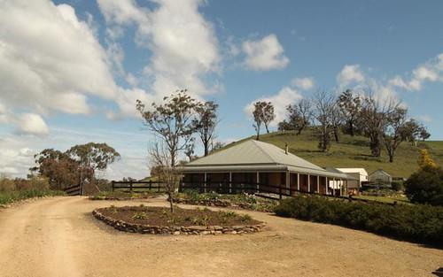 2013 Sofala Road, Peel NSW