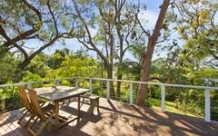171 Plateau Road, Bilgola NSW