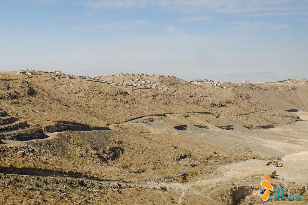 Arequipa - Peru-2098.jpg