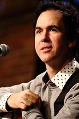 J.T. Harding - The Listening Room - Nashville, Tn - 11-28-20156I8A9433 (tncountryfan) Tags: nashville songwriter youmakemesmile jtharding