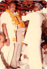 33 - Copy - Copy (8) (Phulwari) Tags: tribute ajmer sukhdev parshad phulwari famousman beawar phulwariya phulwai sukhdevphulwari phulwaripariwar
