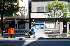 松本の壁紙プレビュー