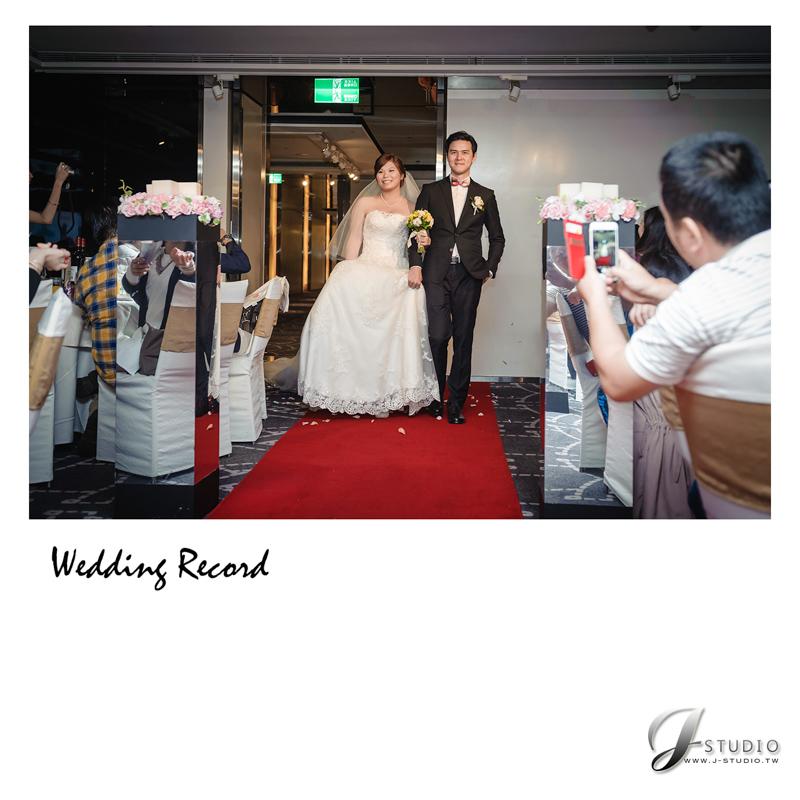 晶華婚攝,晶華酒店,晶華婚宴,新秘函師 ,婚攝小勇,台北婚攝,紅帽子工作室-0077