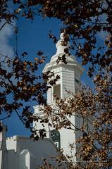 Sant Luis, Menorca (Digidiverdave) Tags: landscapes spain menorca balearics davidhenshaw santlluis henshawphotographycom henshawphotography
