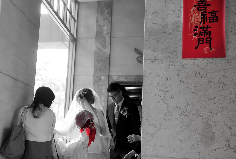 君鴻酒店璀璨廳035
