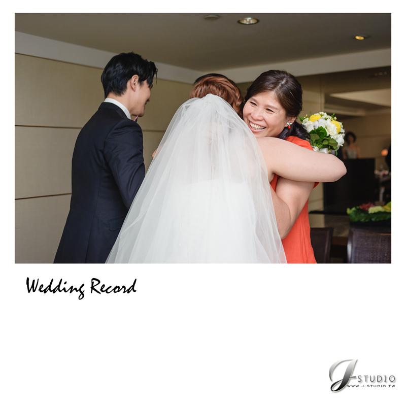 晶華婚攝,晶華酒店,晶華婚宴,新秘函師 ,婚攝小勇,台北婚攝,紅帽子工作室-0058