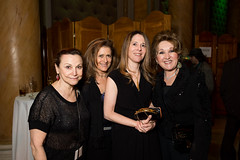 Halstead2015-41 (Halstead Property Events) Tags: newyorkcity newyork realestate holidayparty peter ou capitale longislandcity halstead halsteadproperty