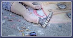 ChalkItUp_3809d (bjarne.winkler) Tags: ca art up chalk it sacramento mysacramento