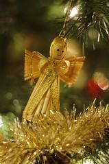 Bamboo Angel (rolandmks7) Tags: angel christmastree bamboo ornament konica 52mm hexanon hexanon52mmf18 sonynex5n