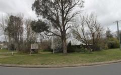 4 Solus Street, Braidwood NSW