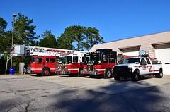 DSC_2292 (Lee Wilson) Tags: fire springlake leewilson 12415