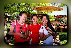20151204134927-2gs (beningh) Tags: girls woman cute sexy girl beautiful beauty smile lady angel canon asian fun island eos islands nice team glamour doll pretty dolls sweet gorgeous philippines smiles adorable teenagers teens gimp babe chick teen honey teenager chicks sugbo pinay filipina lovely oriental guapa ubuntu visayas filipinas pilipinas philippine cebuana 70d pinays flickrific larawang lubuntu gmic teampilipinas