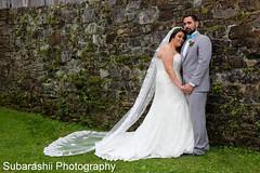 KI4A1110-001 (openaireaffairs1) Tags: park wedding graeme weddings weddingday weddingphotographers philadelphiaweddings philadelphiaweddingphotographer
