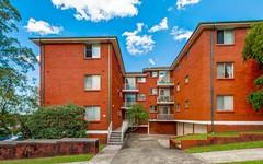 8/4-6 Harvard Street, Gladesville NSW
