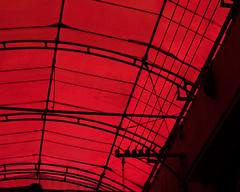 20151215   | Himeji, Hyogo prefecture, JP (peter-rabbit) Tags: japan 50mm nikon asia f14 jp  himeji nikkor shoppingstreet      f14g hyogoken hyogoprefecture d810 nikond810 afsnikkor50mmf14g nikkor50mmf14g takenon2015