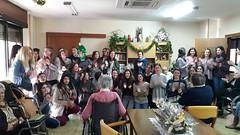 orvalle-residenciademayores-navidad15 (8)