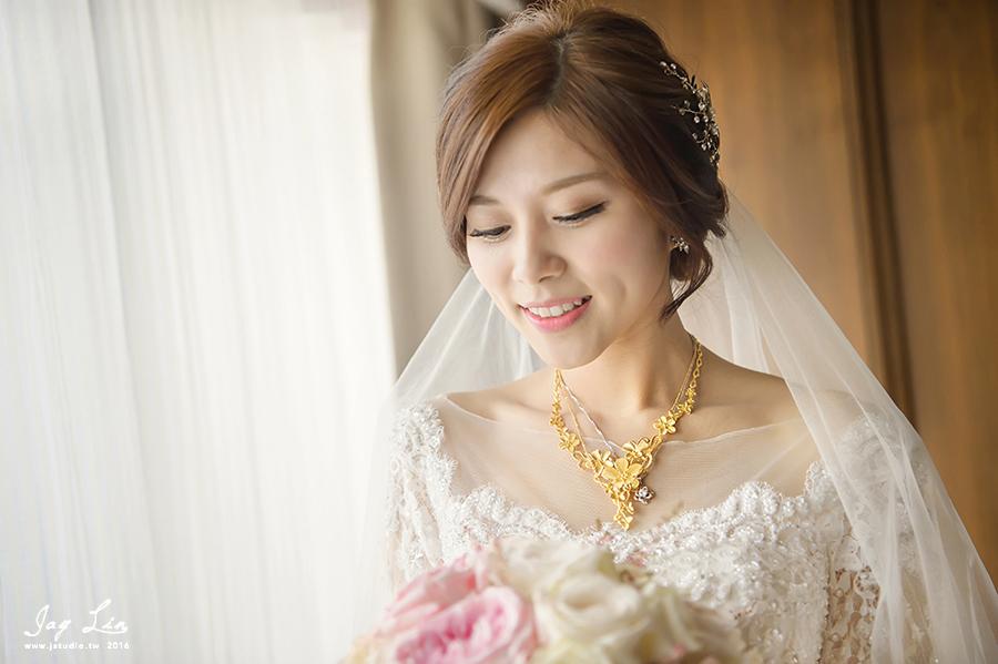 婚攝 台北遠企 遠東大飯店 台北婚攝 婚禮紀錄 婚禮紀實 JSTUDIO_0120