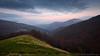 Oasi Zegna (beppeverge) Tags: alpi beppeverge bielmonte landscape mist nebbia novembre oasizegna paesaggio panoramicazegna prealpibiellesi sunset tramonto