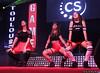 TGS2016_CutieScythe_043 (Ragnarok31) Tags: cutie scythe danse tgs groupe