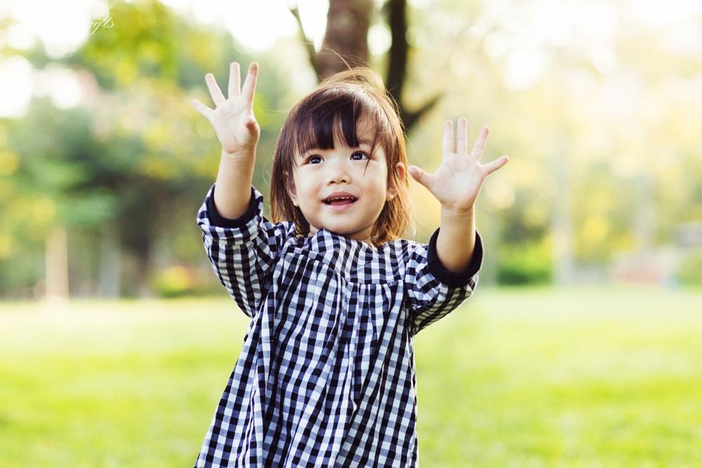 推薦 兒童寫真 寶寶攝影 好看 外拍