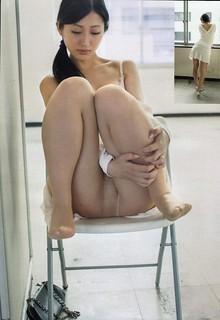 壇蜜 画像65