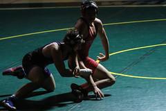591A4813.jpg (mikehumphrey2006) Tags: 122216wrestlingwhitefishbrowningnoah wrestling polson whitefish browning coach action sports pin boys varsity