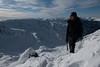George (Pianocchio) Tags: retezat rumänien karpaten carpathian mountain romania national park gentiana bucura peleaga snow winter mountainering mountaineering