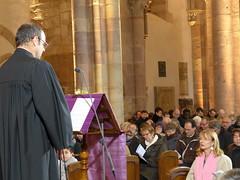 L1280673 (AlsaceCatho) Tags: protestant catholique reforme anniversaire