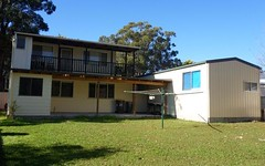 36 Yarroma Ave, Swanhaven NSW