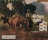 Marlboro Lights (yarbertown) Tags: 80s 80sads retroads vintageads cigaretteads marlboroads marlboro marlborolights 1984