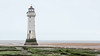 _64A5553 (Con McHugh 1) Tags: 2017 january newbrightonlighthouse perchrocklighthouse