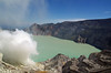 Java (O!i aus F) Tags: asien java indonesien vulkan osm k7 k5 ijen ijenvulkan