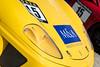 #15 Marlin-Argetsinger 2000 Ferrari360ModenaChallenge-1 (rickstratman26) Tags: historic sportscar racing car cars racecar racecars motorsport motorsports classic 23 hour sebring international raceway florida canon ferrari 360