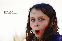 _MG_4176 (goss_maggie) Tags: familyphotos sistersphotos whitetanksaz desertaz treeclimbing