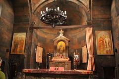 IMG_6858 (Tricia's Travels) Tags: armenia travel explore khorvirap araratprovince aremniaturkeyborder monastery tourism