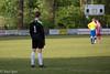 20160520-5C4A6777 (Take-it-easy59) Tags: 20mei2016 2016 borisgersjes sarto sartob3 spoordonk spoordonkseboys avondtournooi jeugdvoetbal toernooi tournooi voetbal voetbaltoernooi voetbaltournooi sport sportfotografie