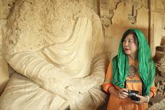 161208124124_Nex6 (photochoi) Tags: jaulian taxila pakistan travel photochoi