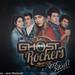 Filmpremi�re : Ghost Rockers Voor Altijd?
