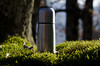 Morbide distese verdi (Luca Rodriguez) Tags: limano monte lucarodriguez lima valdilima toscana tuscany lucca trekking hiking montagna mountain