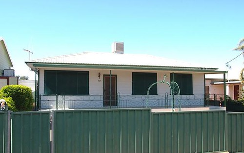 127 Gaffney Lane, Broken Hill NSW 2880