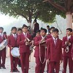 Bhavanjali Tour (06)