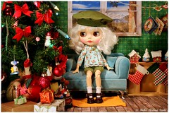 Christmas Album 11 of 23