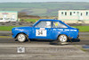 DSC_8278 (Wings18) Tags: pembrey circuit rally camarthen motor club jaffa stages