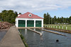 Eagle Harbor Life Saving Station, October 2016-12 (Nathan Invincible) Tags: keweenaw keweenawpeninsula keweenawnationalhistoricalpark keweenawcounty keweenawcountyhistoricalsociety history historic historicalpark historicalsociety michigan michigansupperpeninsula michiganskeweenawpeninsula mi upperpeninsula up coastguard museum eagleharborlifesavingstation fall knhp eagleharbor