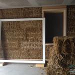 28-11-2016 - Atelier habitat coopératif & chantier Chamarel-Les-Barges - 019