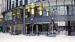 Corney and Barrow, Fenchurch Street, EC3 (Ewan-M) Tags: london england cityoflondon ec3 ec3m fenchurchstreet limestreet fenchurchavenue bars winebars rgl needsrglreview corneyandbarrow corneybarrow corneyandbarrowbar corneybarrowbar