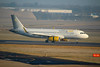 EC-MFK (andrewfellows) Tags: bhx birmingham airport egbb vueling airbus a320