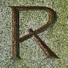 letter R (Leo Reynolds) Tags: xleol30x r rrr oneletter letter cemeteryletter xsquarexoneletter xsquarex