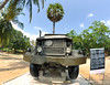 Orr's hill army museum (CharithMania) Tags: trincomalee srilanka srilankatrincomalee charithmania charithmaniatrincomalee trincomaleesrilanka