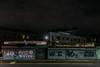 Zombra, Pear, DF, SM, Blake, Rambo, Want (mike ion) Tags: ny nyc newyork graffiti throw fill zombra pear nsf n4n df sm blake btm rambo want 246